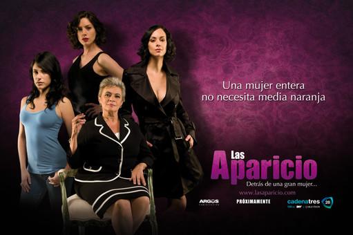 24_LasAparicio_Poster.jpg