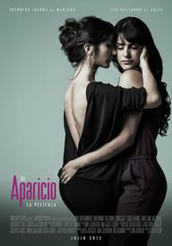 08_AparicioPeli.jpg
