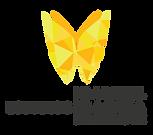 Logo_EGGM.png