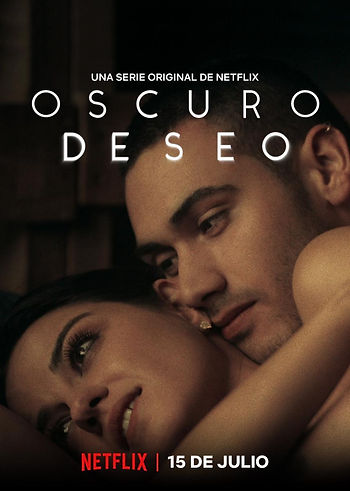 oscuro_deseo_tv_series-666307366-large.j