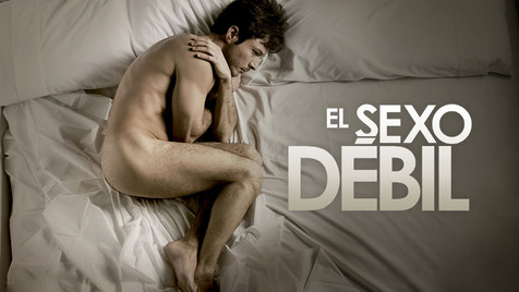 ElSexoDebil.jpg