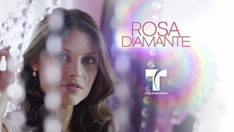 RosaDiamante.jpg
