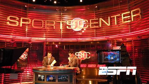 ESPNsportsCenter.jpg