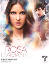 19_rosadiamante_telemundo_poster.jpeg