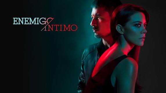 03_enemigo-intimo-cover-2 (1).jpg