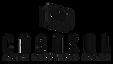 Logo_Casazul_edited.png