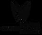 Logo_EstudiosGGM_edited.png