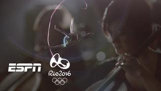 OlympicSuite.jpg