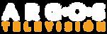 Logo_ArgosTV.png