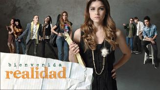 BienvenidaRealidad.jpg