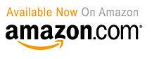 available-now-on-amazon.jpg