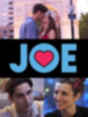 JOE_TOP_IMAGE_1200X1600_01.jpg