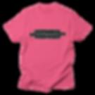 homemade-logo-01--2000x2000_edited.png