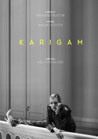 KARIGAM POSTER 2.jpg
