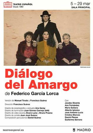TEATRO-MADRID-Diálogo_del-amargo-TEATRO-