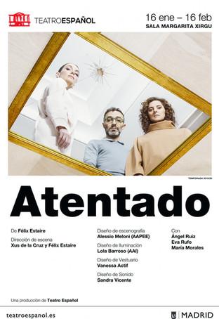 ATENTADO_Cartel_.jpg