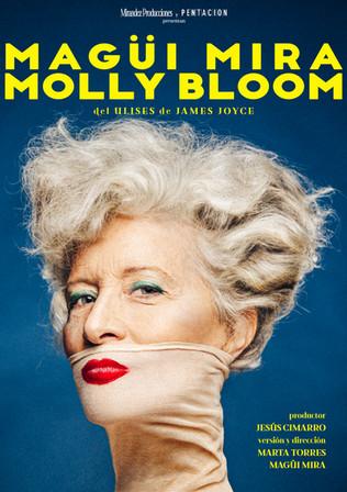 Molly Bloom Cartel A3.jpg