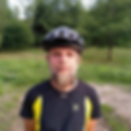 Dom Breusch, Gérardmer Bike, gerardmer bike, ecole vtt lac de gérardmer, ecole vtt vosges, vtt vosges, vtt electrique vosges, vtt massif des vosges, vtt vosges saonoises, vtt alsace, vtt la bresse, vtt st dié