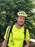Manu Tremsal, Gérardmer Bike, gerardmer bike, ecole vtt lac de gérardmer, ecole vtt vosges, vtt vosges, vtt electrique vosges, vtt massif des vosges, vtt vosges saonoises, vtt alsace, vtt la bresse, vtt st dié,