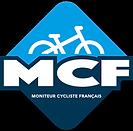 moniteur_cycliste_francais