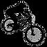 Gérardmer Bike, gerardmer bike, ecole vtt lac de gérardmer, ecole vtt vosges, vtt vosges, vtt electrique vosges, vtt massif des vosges, vtt vosges saonoises, vtt alsace, vtt la bresse, vtt st dié