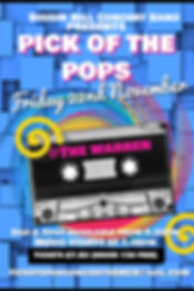 Copy of Pop Disco.jpg
