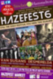 Hazefest 6 V2.jpg
