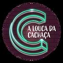 Logo_LoucaPorCachaça-05.png