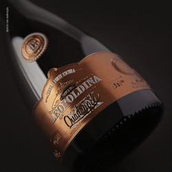 Projeto Premium Cerveja Leopoldina