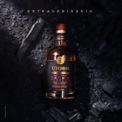Projeto Whisky Union