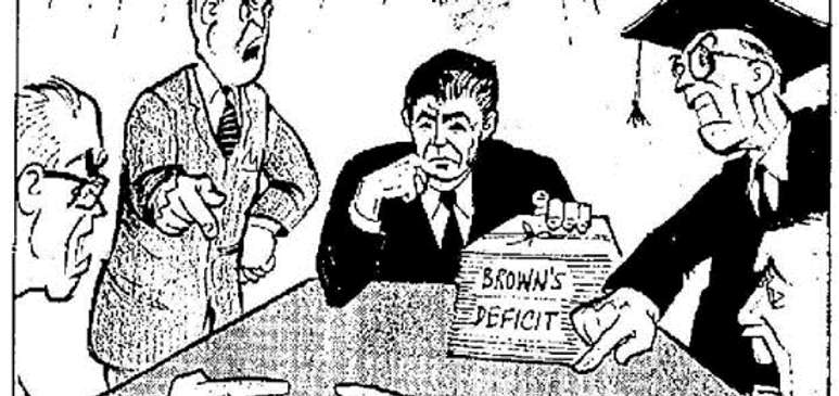 Comic Reagan budget.png