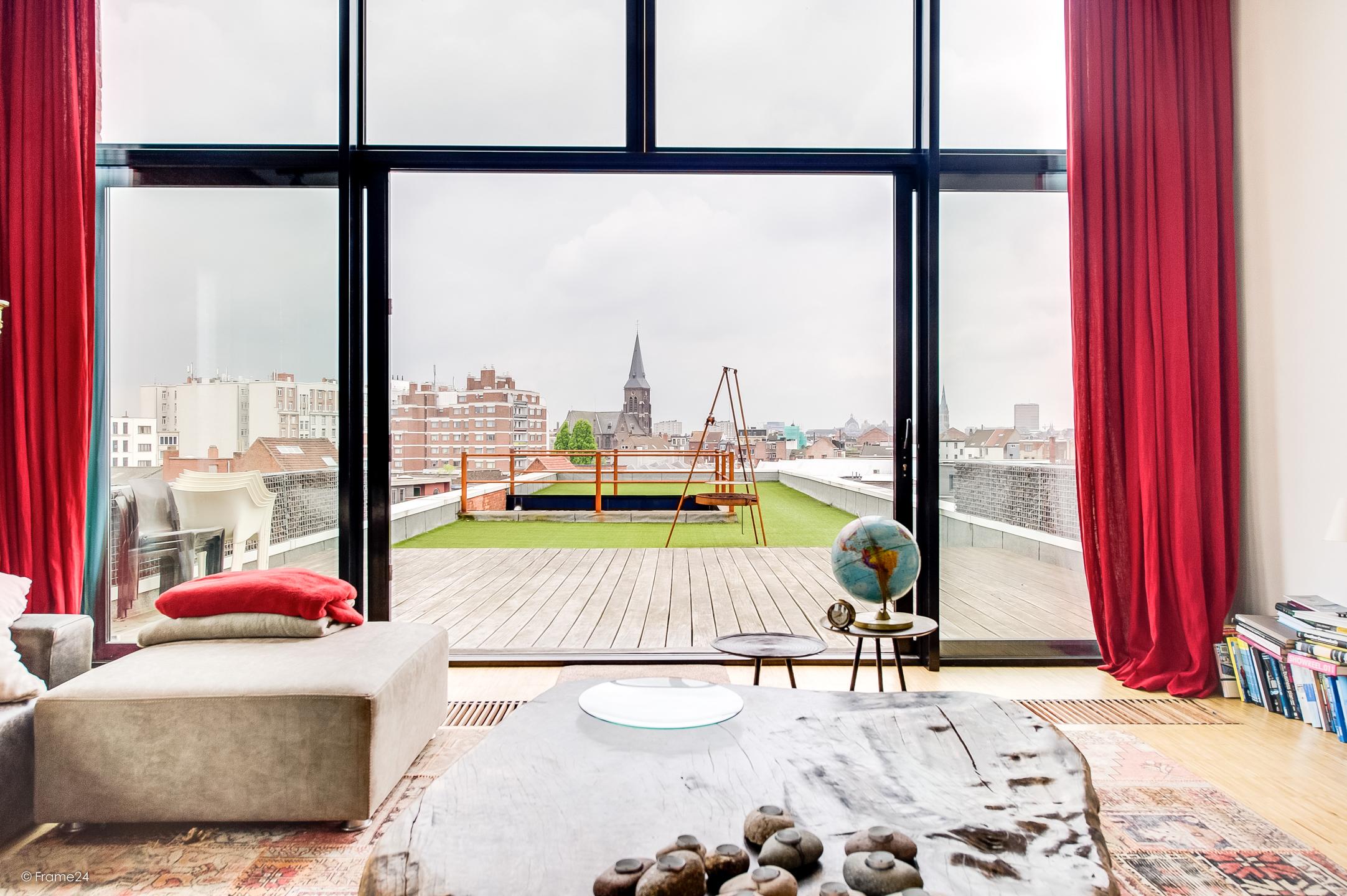 Heylen Vastgoed Samberstraat 69 Antwerpen-15