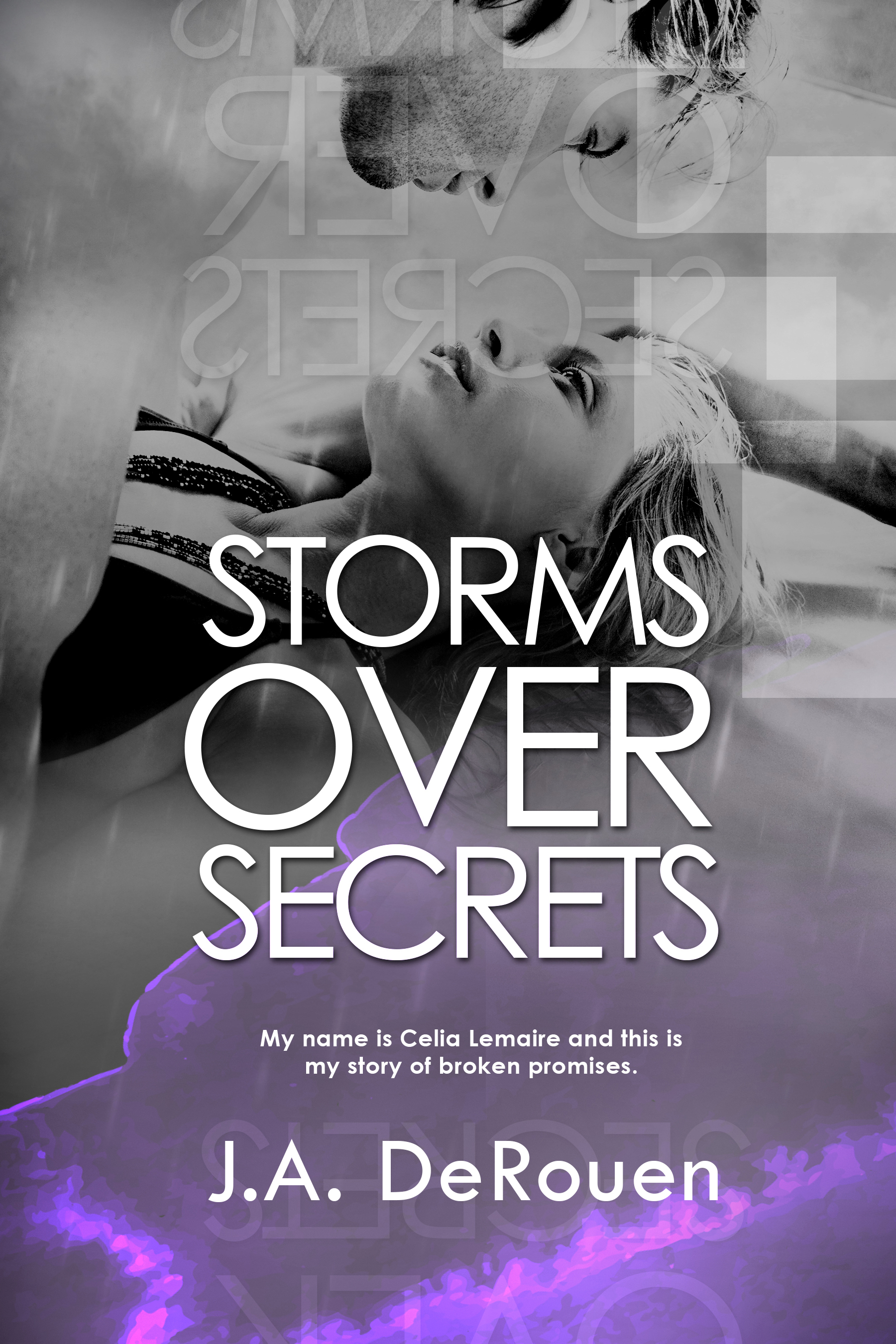 Storms Over Secrets_high