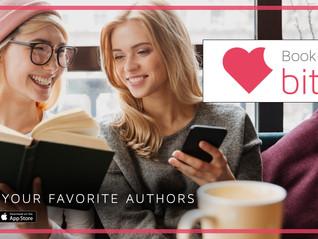 Book+Main Deets & Giveaway!!