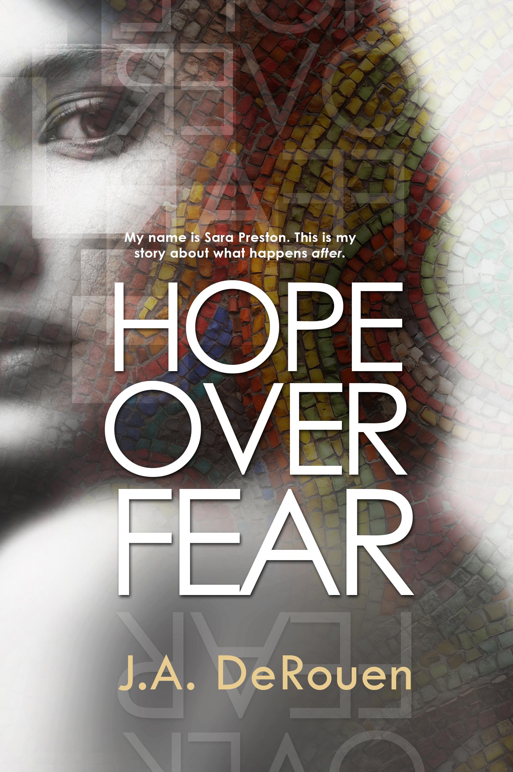 Hope over Fear_high