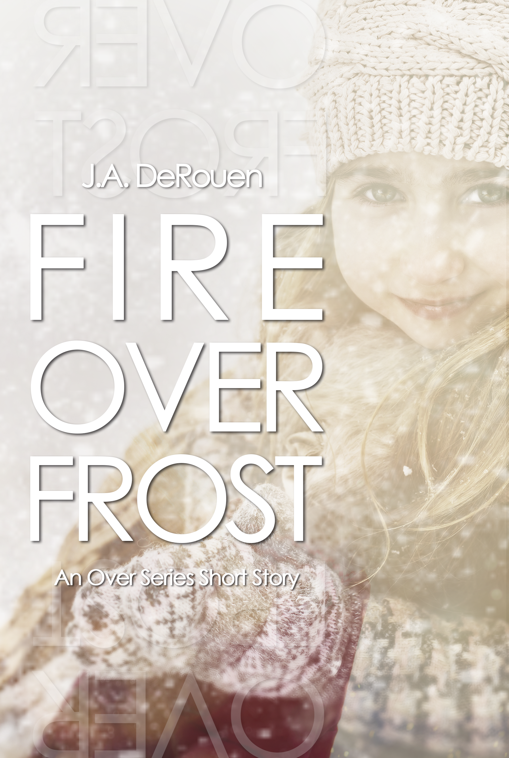 fireoverfrost_cover