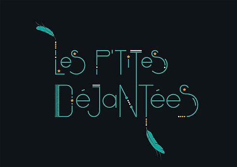 Logo-les-ptites-dejantees.jpg