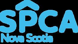 Nova Scotia SPCA - SPCA BLUE.png