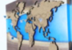 EPOXY TRAVEL MAP 03.jpg