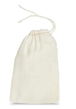 AMBASSADOR Cotton Flag Bags