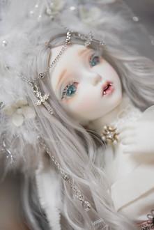 FairyLand MiniFee Hwayu