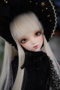 Fairy Land FairyLine Alicia