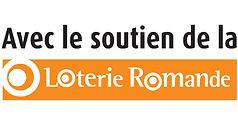 Loterie-romande-1.jpg