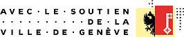 Logo-ville_de_genève-_activite-science-e