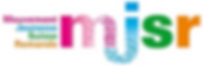 Logo MJSR.png
