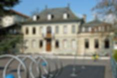 Ecole Beaulieu.jpg