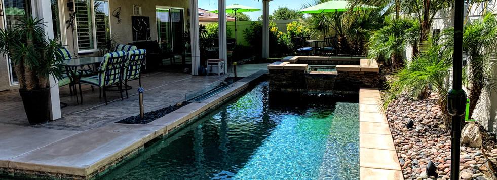 08-Yard-Pool-6.jpg