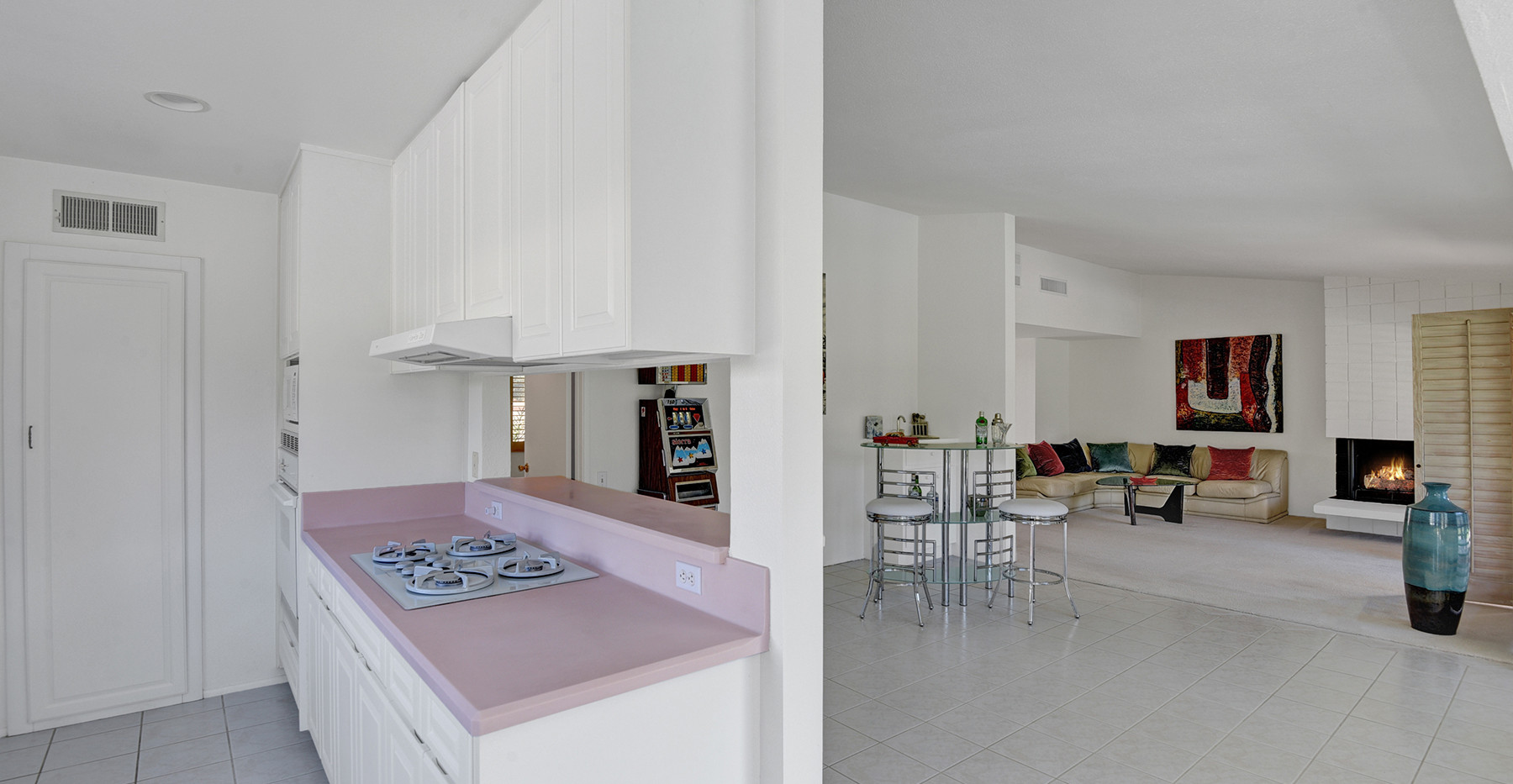 KITCHEN TO BAR AND LIVING ROOM MLS.jpg