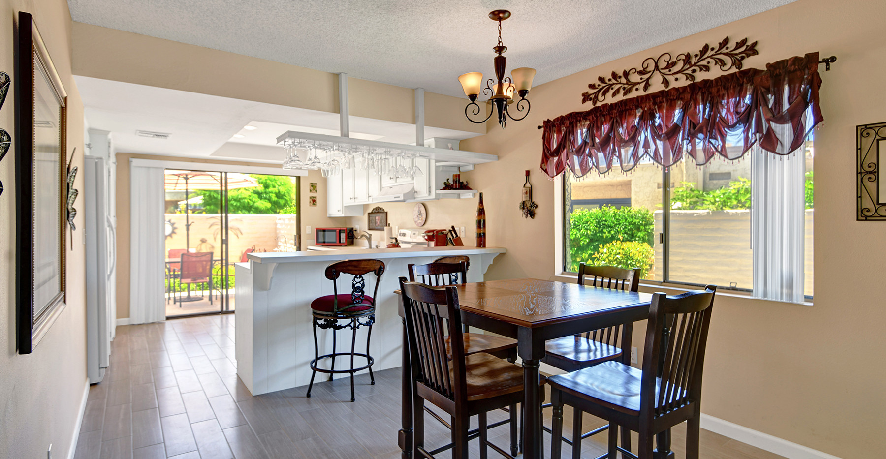 DINING ROOM TO KITCHEN MLS.jpg