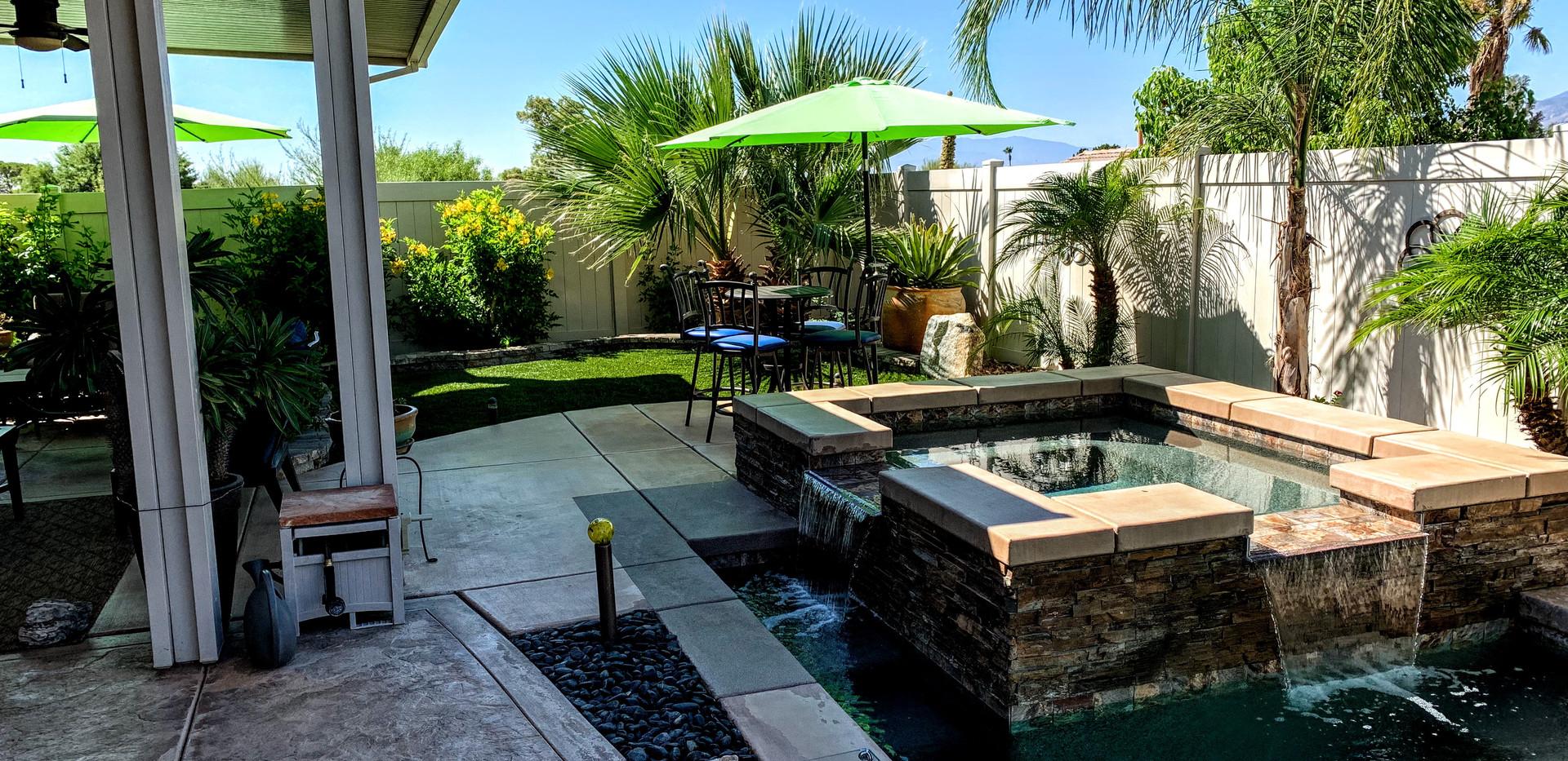 08-Yard-Pool-1.jpg